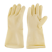 手卫安橡胶手套 型号:5800 32㎝,200双/箱