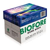 UPM丽印复印纸 70g-A4(210*297mm)500张/包,8包/箱