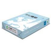 世纪佳印复印纸 80g-A4(210*297mm) 500张/包,5包/箱
