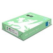 UPM佳印复印纸 70g-A3(297*420mm) 500张/包,4包/箱