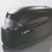 可得优电动订书机 5990 15页1个/盒