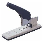 齐心重型订书机 B3063 240页,3个/盒