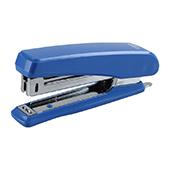 齐心小型强力耐用订书机 B2992 10# 24个/盒