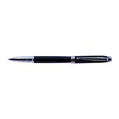 英雄盒装钢笔 3015A-黑,淑女超滑特细