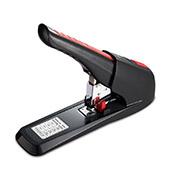 齐心重型省力订书机 B3025 100页/80g 12个/件