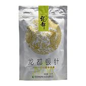 龙都博宝银针(绿茶) 50g/袋