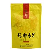 龙都博宝特级香茗 100g/袋