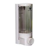 创点单头皂液器 CD-1006A 300ml容量