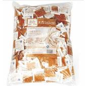 太古金黄咖啡调糖(黄糖包) 5g*454包/袋 6袋/件