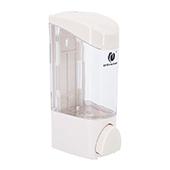 创点单头皂液器 CD-1008A 300ml容量