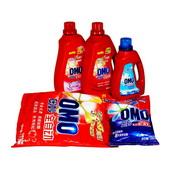 奥妙全自动金纺洗衣液 薰衣草香(深层洁净),2kg/瓶,6瓶/件