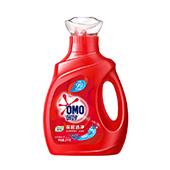 奥妙深层洁净洗衣液 2KG/瓶