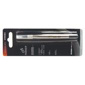 派克宝珠签字笔芯 0.5mm,12支/盒