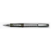 晨光大容量中性笔 GP1530A-黑 0.5mm,12支/盒,144支/条