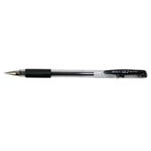 晨光中性笔 Q7A-黑 0.5mm,12支/盒,144支/条