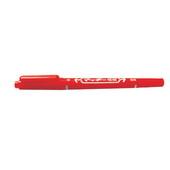 斑马小双头记号笔 MO-120-红 10支/盒,100支/条