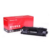 齐心激光碳粉盒 CXP-CE505A HP