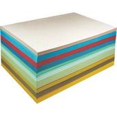 涌瑞皮纹纸 2814-浅绿 A4,230g,100张/包