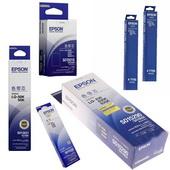 爱普生色带芯(打印机耗材) C13S010067 7755(LQ-300K+)适用于1600K/300K/300K+/300K+2