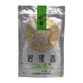 龙都博宝碧螺春绿茶 50g/袋