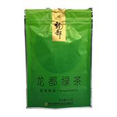 龙都博宝特级绿茶 100g/袋
