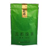 龙都博宝特级绿茶 250g/袋
