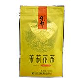 龙都博宝特级花茶 250g/袋