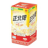 正北方糖 400g/盒,20盒/件
