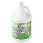 白云强力洁厕剂 JB115A(JB115),1加仑/桶,4桶/件