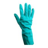 安思尔丁腈耐酸碱胶手套 37-175-8 12双/打,12打/箱