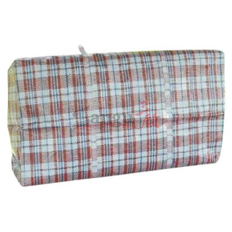 编织袋 85cm,10个/扎