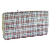 编织袋 90cm,10个/扎