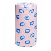 纽匹格化学吸油垫 MAT309 76*46cm 最大吸收量152.4L/卷