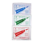 泰诺尔脱脂口罩(原华信) 12层 独立包装,1000个/件