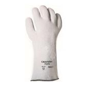 安思尔丁腈涂层防高温手套 42-474-10 12双/打,6打/箱