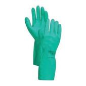 安思尔丁腈耐酸碱胶手套 37-175-9 12双/打,12打/箱