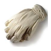 XD专供纯棉线手套 型号T50 1斤,10双/扎